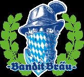 Logo_klein_150px